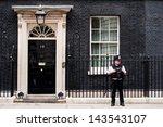London  Uk   Jun 16  A  Police...