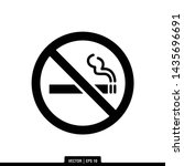 The Best Of No Smoking Icon...