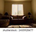 Living Room Interiors...