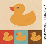 animal,background,bath,bathe,bathroom,bird,child,clean,color,colorful,colour,cute,design,dirty,duck