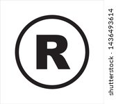 registered trademark symbol and ...