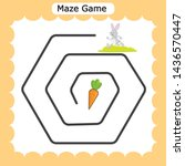 Educational Children Game For...