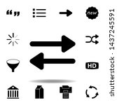 quote  reply icon. elements of...