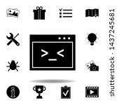 gallery  pictures icon....
