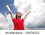 free   Shutterstock . vector #14376211