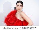 cap d'antibes  france   may 23  ... | Shutterstock . vector #1437899207