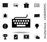 code  script  unix icon....