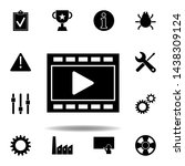 clipboard document icon....