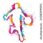 Sports  Basketball Logo Design  ...