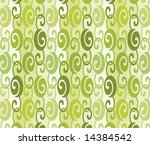 olives   seamless wallpaper...