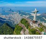 Rio De Janeiro   Brazil  May 2...