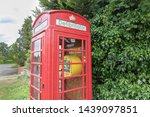Haddiscoe  United Kingdom  ...