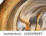 Abstract Art   Close Up Of...