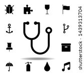 bug icon. signs and symbols can ...