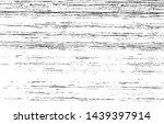 wooden planks overlay texture.... | Shutterstock .eps vector #1439397914