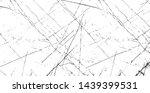 scratched grunge urban... | Shutterstock .eps vector #1439399531