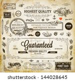 antique,banner,book,border,calligraphic,calligraphy,certificate,classic,collection,decoration,design,document,element,engraving,floral
