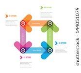 flecha,azul,brillante,folleto,círculo,color,colorido,comunicación,dirección,cuatro,geometría,gris,verde,índice,info