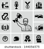 auto,automobile,automotive,avatar,award icon,car,car racer,champion,checker,competition,driver,driver isolated,driver man,fast,fast icon