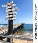 Southern California   Malibu...