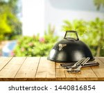 table background of free space... | Shutterstock . vector #1440816854