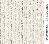 monochrome subtle striped... | Shutterstock .eps vector #1441073807