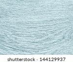 blue grey wooden texture | Shutterstock . vector #144129937
