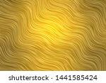 dark yellow vector backdrop...
