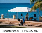 Frederiksted  St. Croix U.s.a....