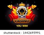 casino awards. casino rating...