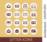 address,app,arrow,business,button,communication,concepts,correspondence,design,email,envelope,icon,illustration,image,information