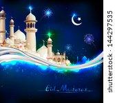 allah,bakra eid,celebration,concept,culture,design,editable,eid,eid al adha,eid al adha mubarak,eid al fitra,eid ka chand mubarak,eid mubarak,eid ul adha,eid ul fitr