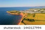 Haven Holiday Park Devon Cliffs