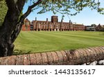 Eastbourne College  East Sussex ...