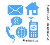 address,art,background,banner,blue,business,button,call,clip,communication,contact,contacting,customers,design,e-mail