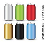 alcohol,aluminium,aluminum,bank,beer,beverage,blank,blue,booze,bottle,can,canned,cola,cold,color