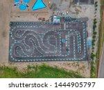 """""""malacca  malaysia  circa july  ...   Shutterstock . vector #1444905797"""