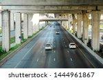 samutprakarn  thailand   april... | Shutterstock . vector #1444961867