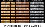 gold background texture vector...   Shutterstock .eps vector #1446320864