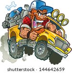 american,appalachian,art,attitude,avatar,beard,bulldog,bumpkin,cap,cartoon,character,clip art,country,country boy,farmer