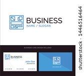 design  mockup  web blue...