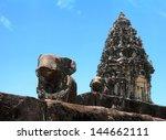 Siem Reap Cambodia   May 03....