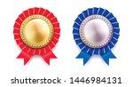 vector illustration of premium...   Shutterstock .eps vector #1446984131