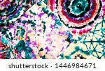 Artistic Painting. Multicolor...