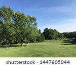 Golf Course In Toronto  Ontari...