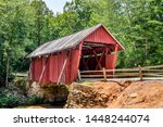 Constructed In 1909 Near...