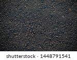surface asphalt street road...   Shutterstock . vector #1448791541