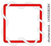 vector  square shape  from 2...   Shutterstock .eps vector #1450338284