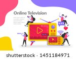 subscribe online streaming...