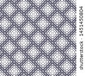 abstract geometric pattern for... | Shutterstock .eps vector #1451450804